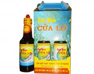 Cua Lo fish sauce